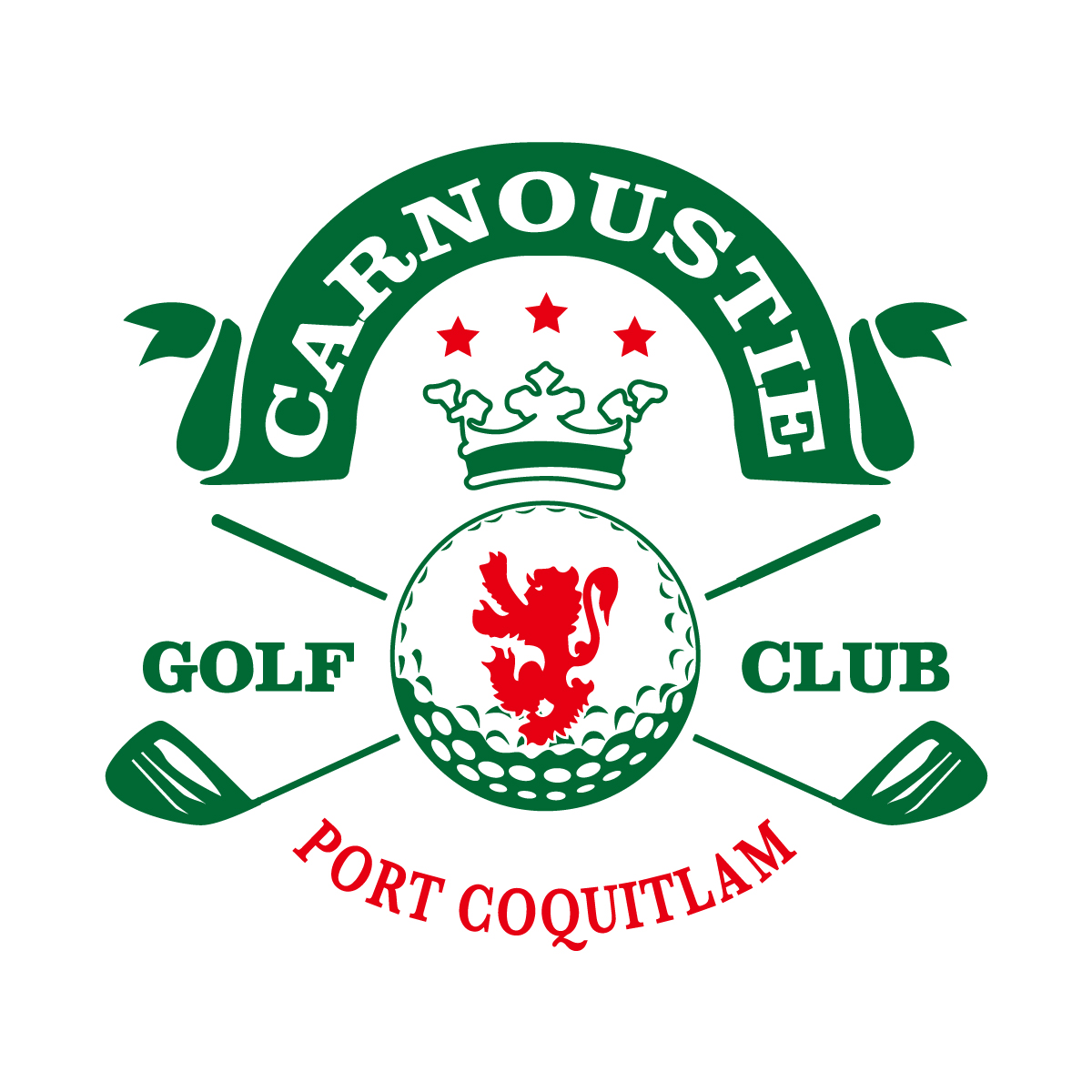 Carnoustie Golf Club